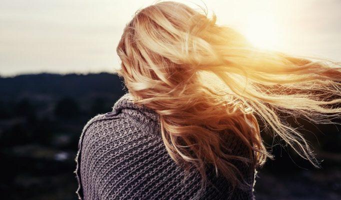 hajhosszabbitasok