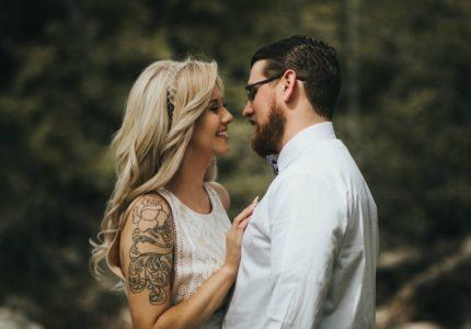tetovalasra